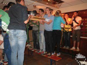 Beergames 2015